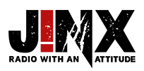 JINX Radio